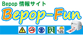 Bepop_Fun
